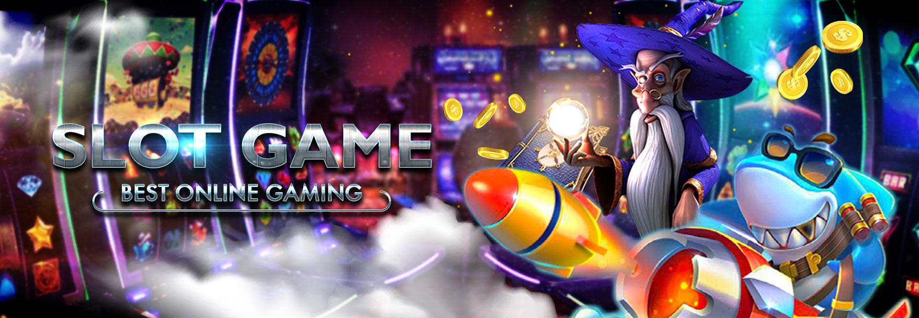 Online Casino Singapore Online Casino Malaysia Aa9win Aa9win